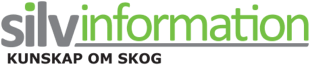Silvinformation Logo